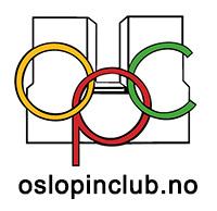 OPC_logo_no