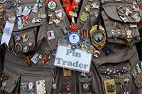 pin_trader