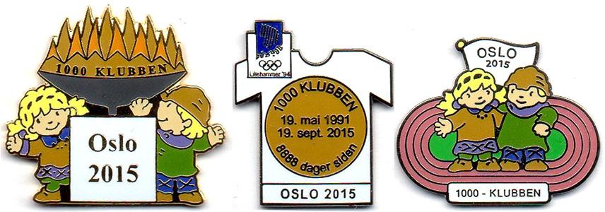1000klubben_2015