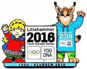 1000-klubben-2016